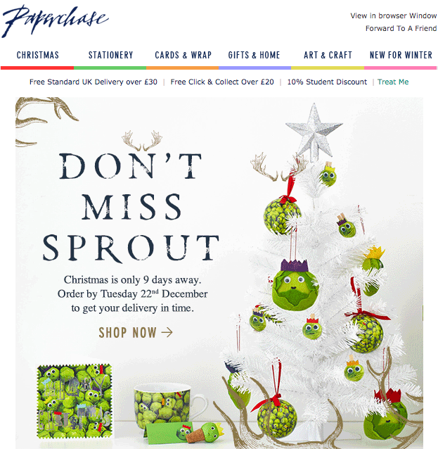 Sprout__Sprout_Let_It_All_Out.png