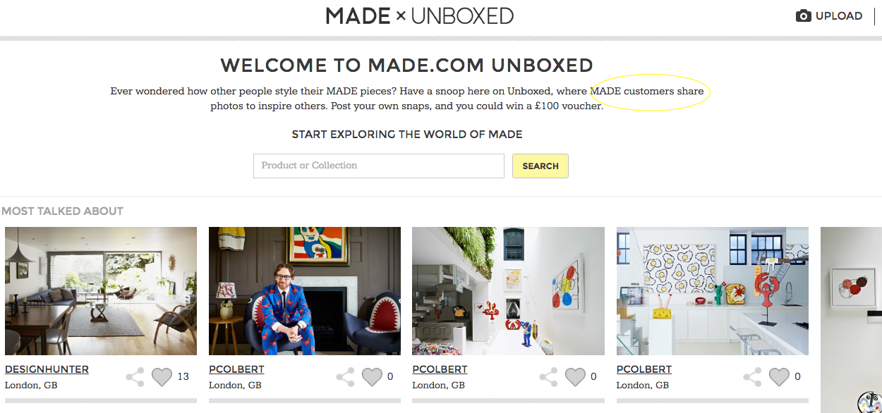 Stand_out_style_in_the_real_world_with_MADE_Unboxed___made_com_unboxed_.png