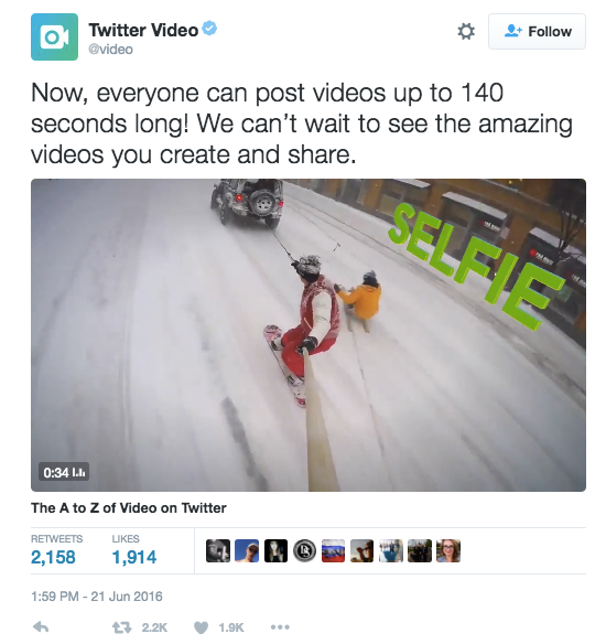 Twitter_Video_on_Twitter___Now__everyone_can_post_videos_up_to_140_seconds_long__We_cant_wait_to_see_the_amazing_videos_you_create_and_share__https___t_co_DFsuvnXkuL__png.png