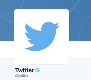 Twitter___twitter____Twitter.png