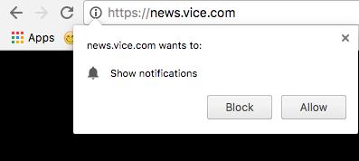 VICE_News.png