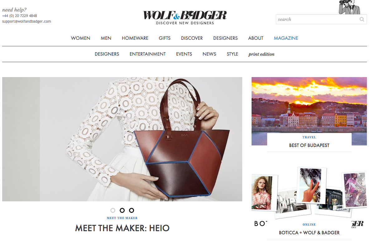 Wolf and Badger retail blogpng