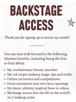 Welcome_Backstage_Darling_-_thewelshamericano_gmail_com_-_Gmail-1.png