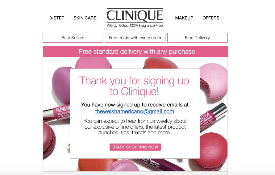 Welcome_to_Clinique_-_thewelshamericano_gmail_com_-_Gmail.png