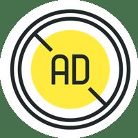 adblocker.png