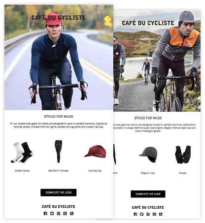 cafe_du_cycliste_complete_the_look_email
