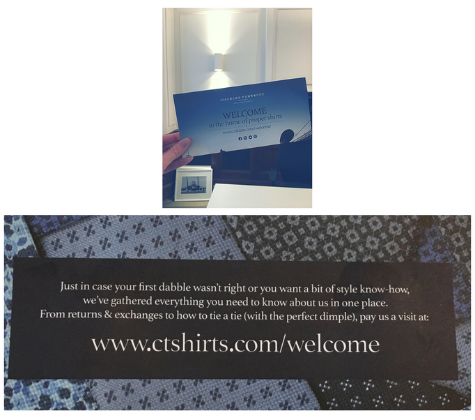charles trywhitt direct mail .png