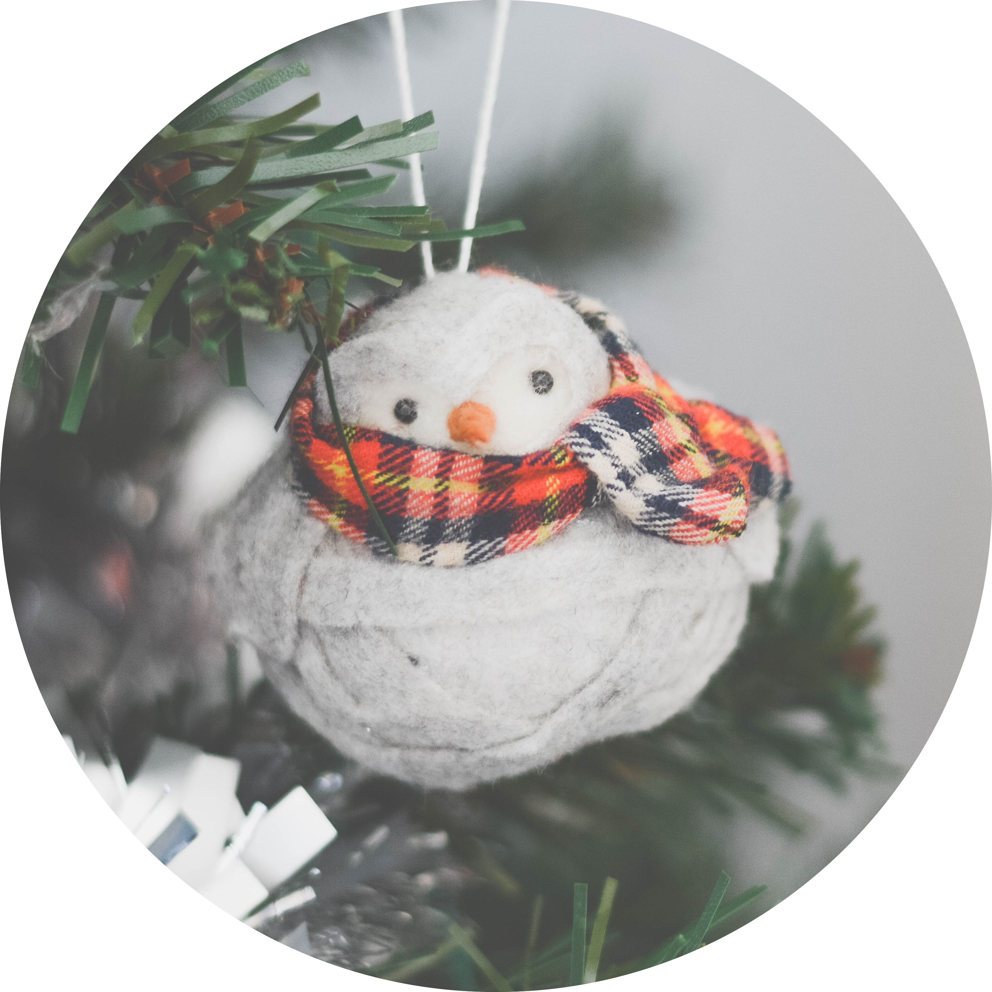 festive tips for retailers