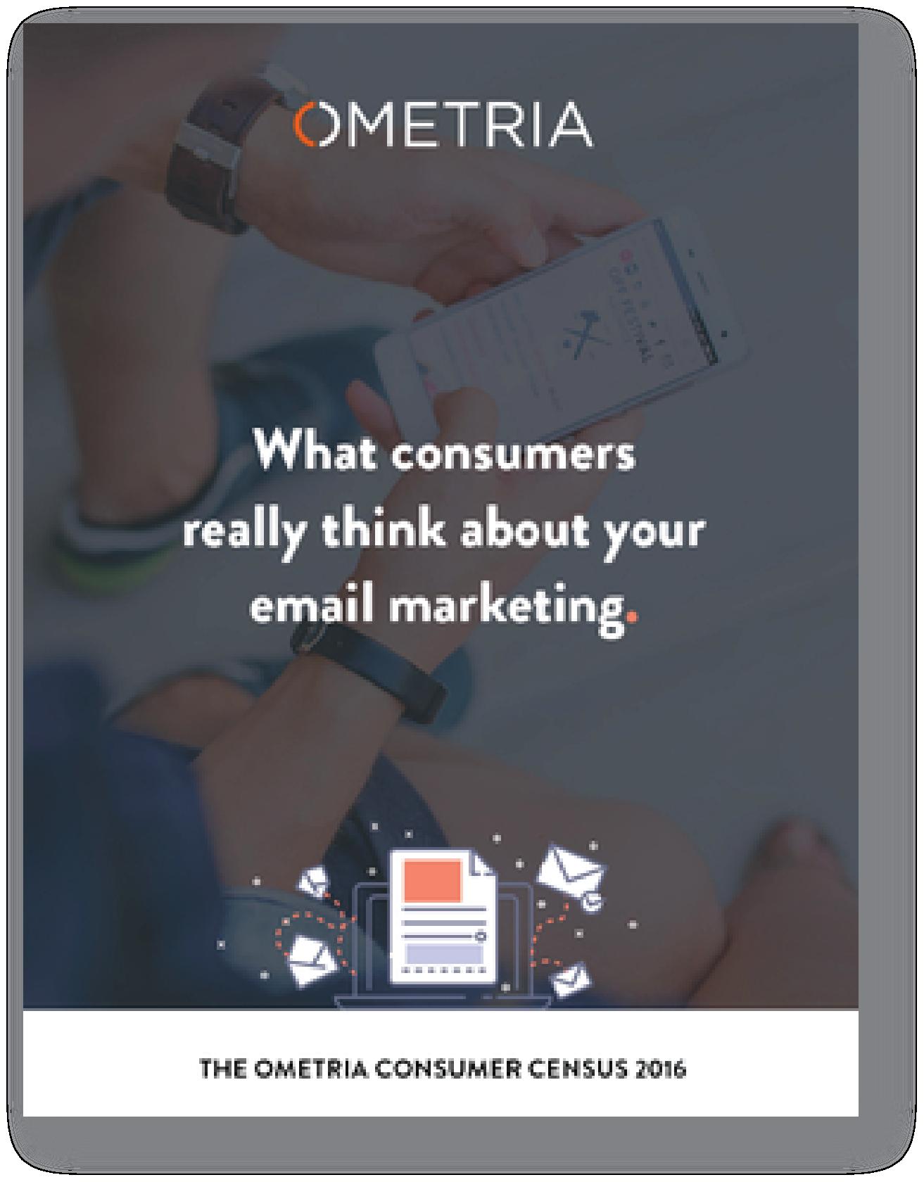 consumer_census_2016-1.png