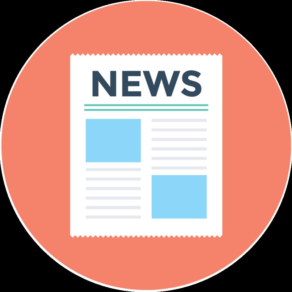 ecommerce_news_1024.png