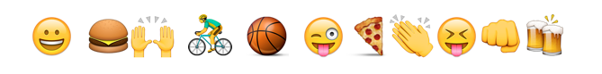 emoji_line.png