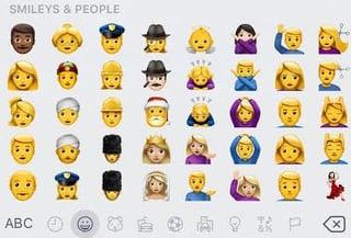 emojis_2.jpeg