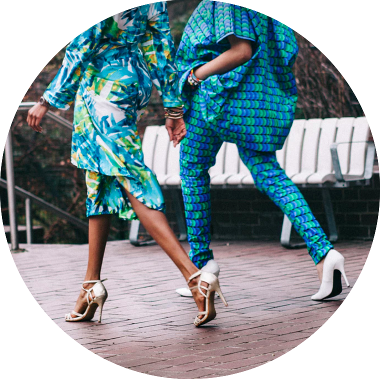 ecommerce brands on LFW