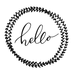 hello_welcome_image.png