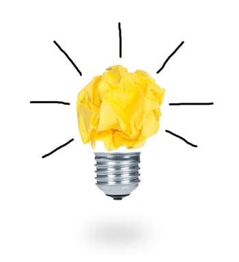 ideas_marketing_email.jpg