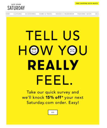 kate spade saturday email .png