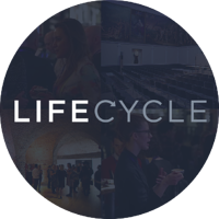 lifecycle-circle.png