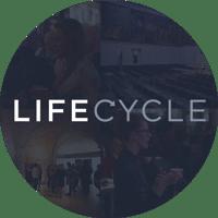 lifecycle-circle.png
