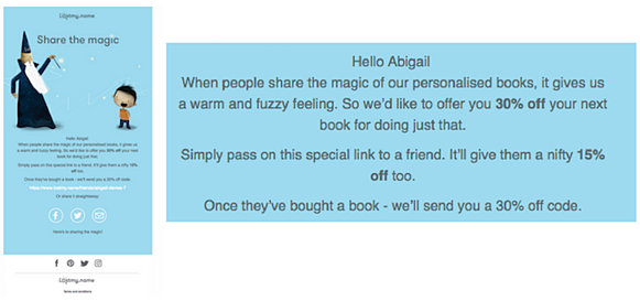 lost my name newsletter .png