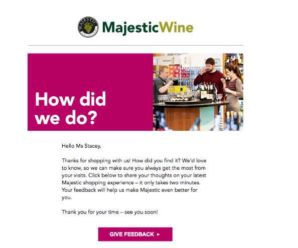 majestic wine email .png