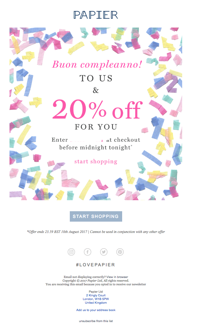 papier anniversary email .png
