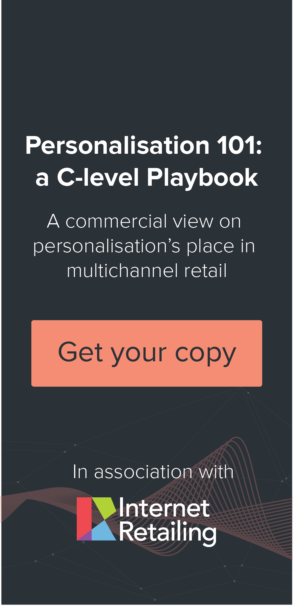 playbook banner.png