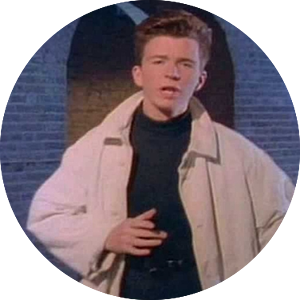 rick-roll-astley-never-gonna-give-you-up