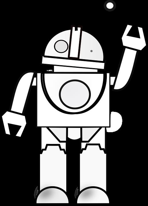 robot-309843_960_720.png
