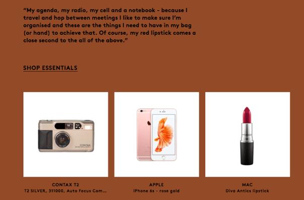 semaine jeanne interview_essentials_shop now CTA.png