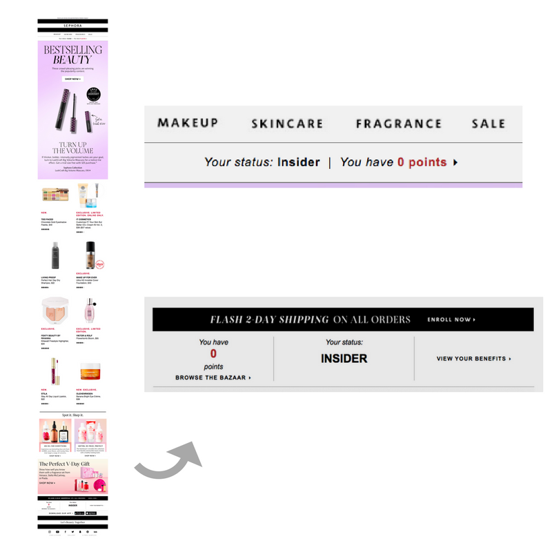 sephora loyalty content.png
