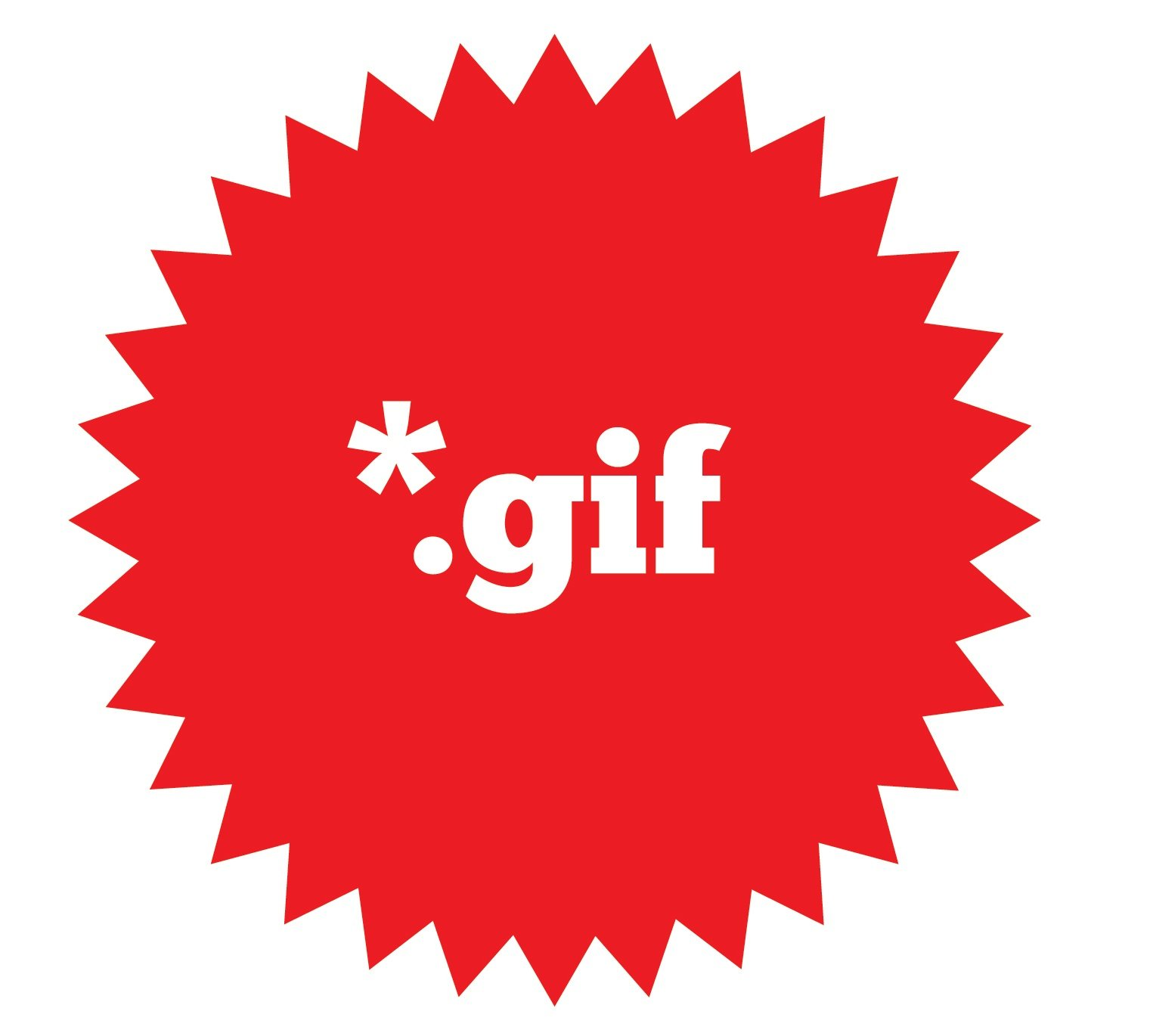 GIFs in ecommerce