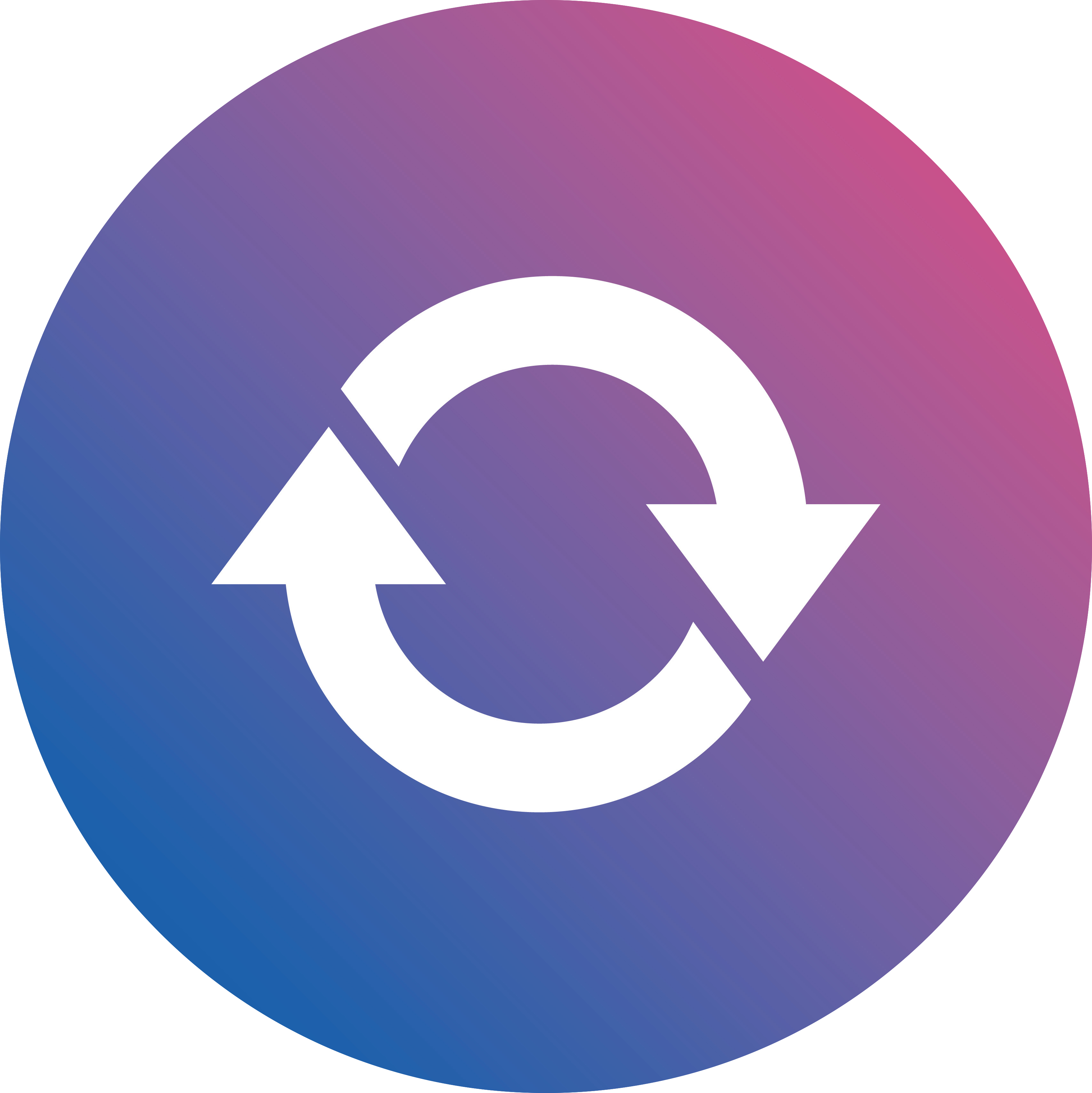 repeat customer rate ecommerce