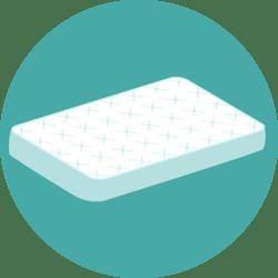 online mattress companies