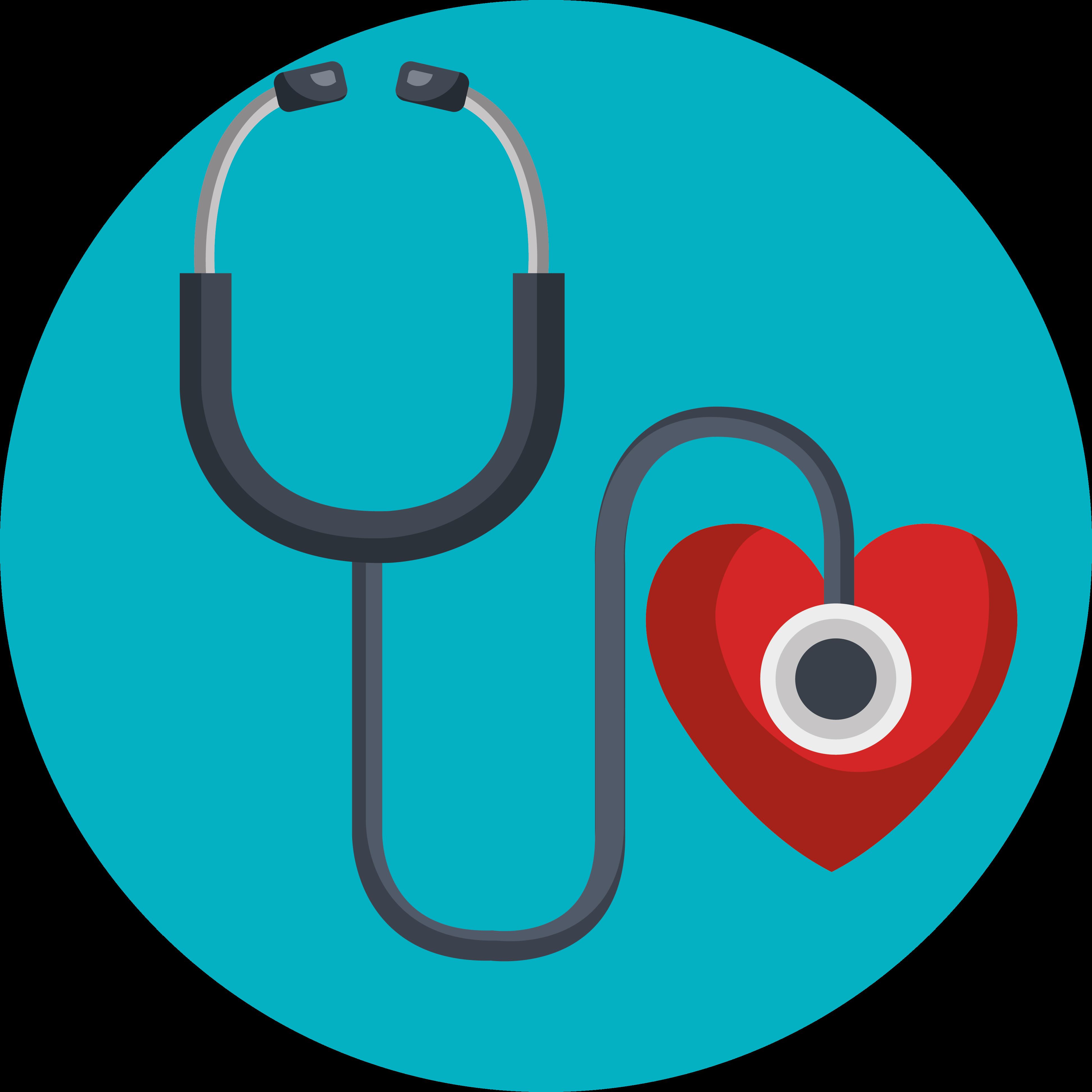 Customer health check