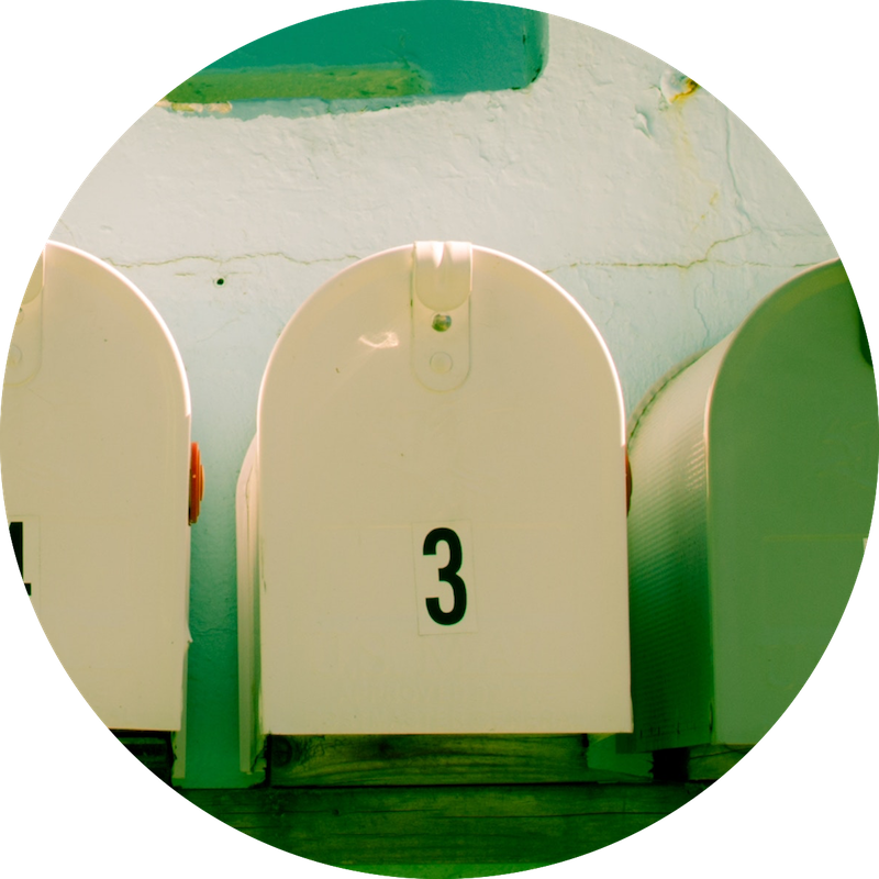 three questions retailers should ask before sending a newsletter.png