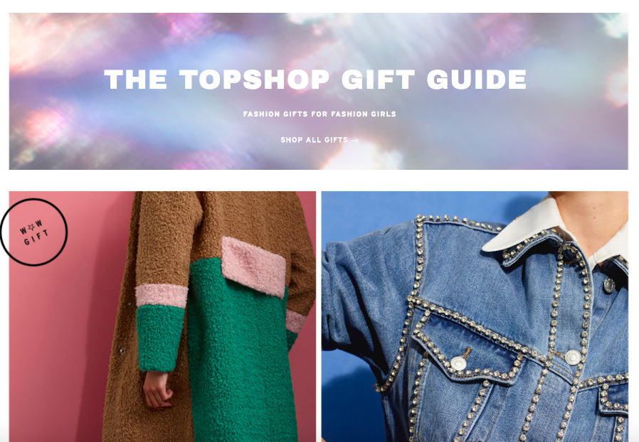topshop fashion gift guide .png