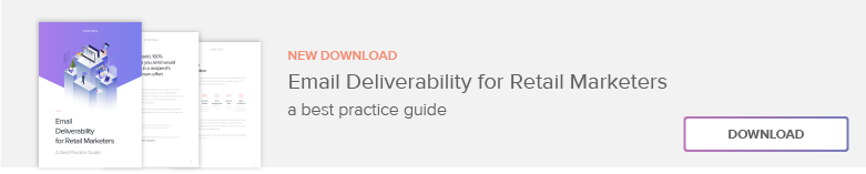 deliverability CTA.png .png
